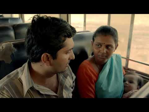 POSHAN Abhiyan Exclusive Breastfeeding from YouTube · Duration:  51 seconds