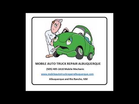 mobile-auto-truck-repair-albuquerque:-albuquerque`s-favorite-mobile-auto-truck-repair-company!