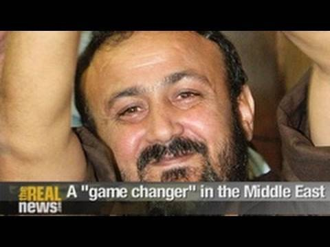 "A ""game changer"" in the Middle East"