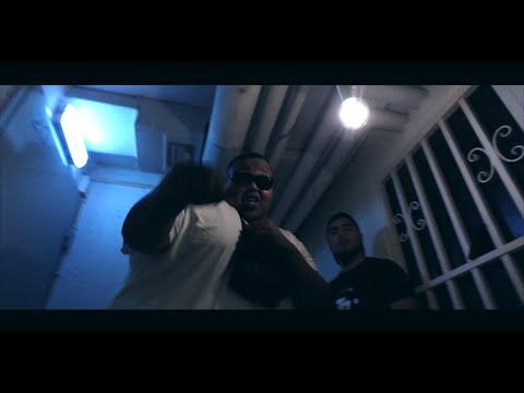Biggie Juke ft. Z.e & Thrife - Livsstil [officiell musikvideo]