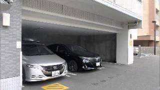北9西4に位置するマンション 札幌駅マンションセンター(株)ケーズコン...