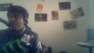 aik alif coke studio noori cover