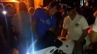 Fast bikers & bikes-tattoos-by-the-sea 2