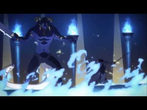 Sword Art Online Metal Opening By Pellek