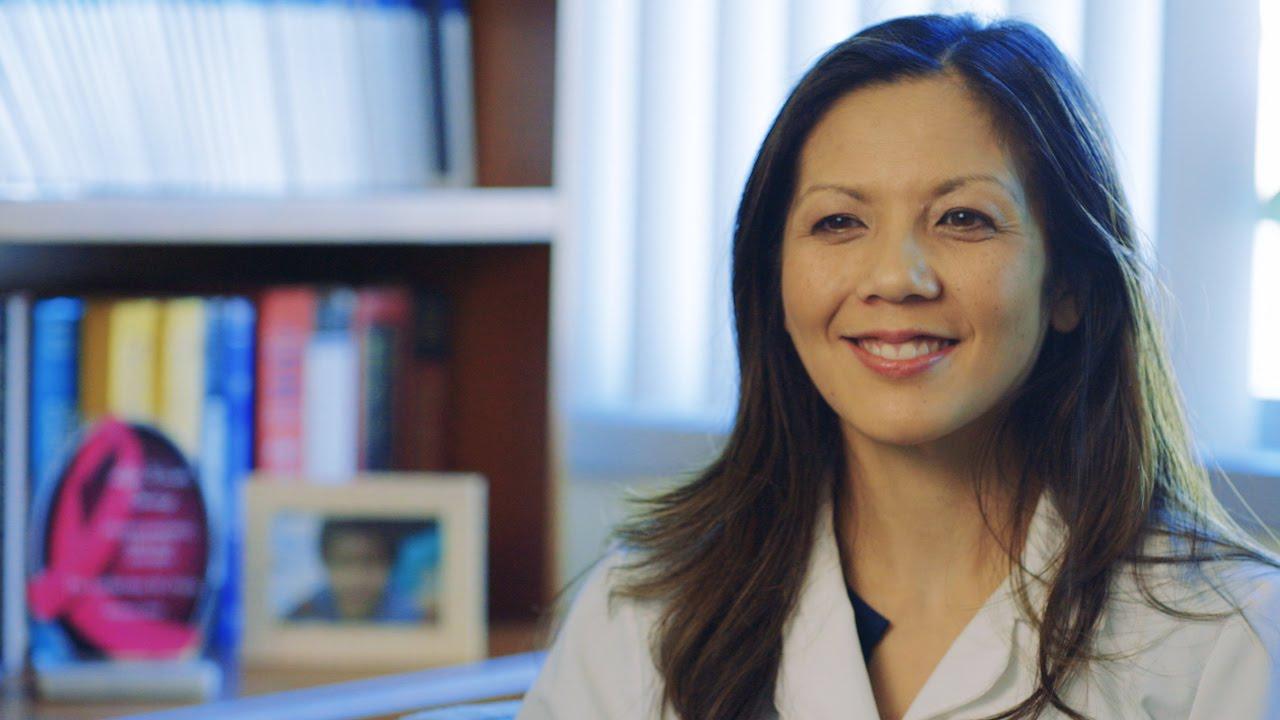 When to Get a Mammogram | Cedars-Sinai