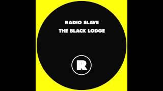 Radio Slave - Mood