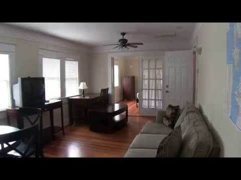 Apartment for Rent in Tampa 1BR/1BA by Tampa Property Management
