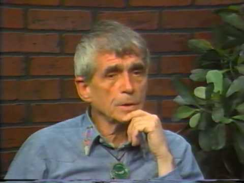 Daniel Berrigan - Turning Warheads into Plowshares: How Shall We Educate People to Goodness