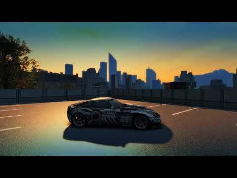 Burnout Paradise Remastered- Crashes, Fails 2  