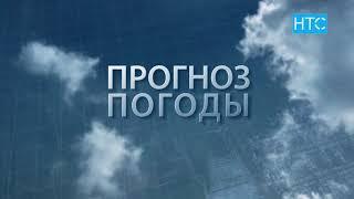 Прогноз погоды в Кыргызстане на 16.02.19 / НТС