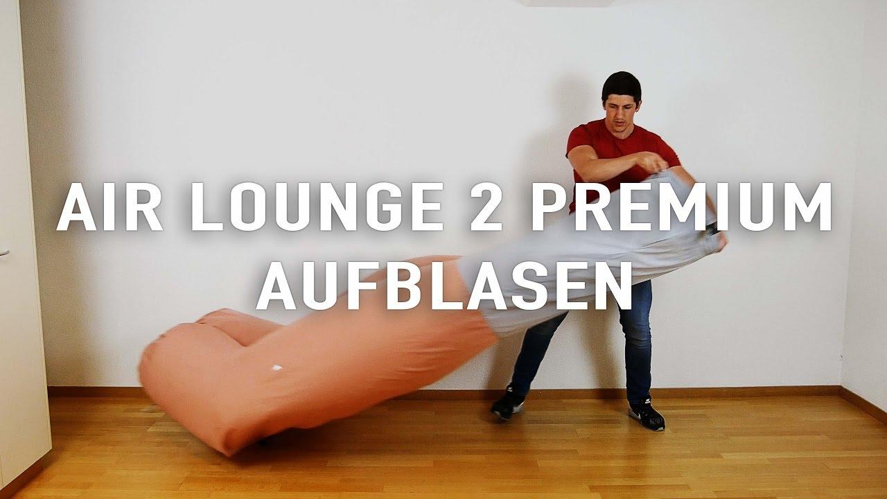 lidl produktvideo das sind nerdy waru. Black Bedroom Furniture Sets. Home Design Ideas