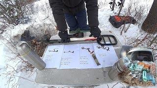 Как Выбрать Металлоискатель для Поиска Металлолома. Посылки от Подписчика! +информация по Каналу! Как Выбрать Металлоискатели