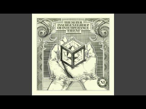 Unduh lagu Money Making Mp3