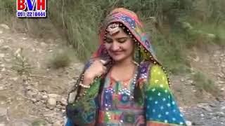 Raees bacha akh sari mangai new pashto song