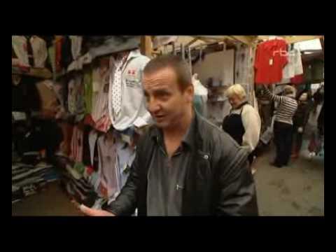 cheb schwarzmarkt