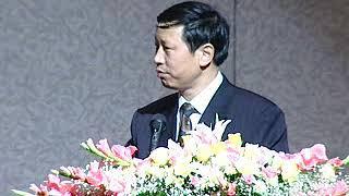 [KOTRA] 2005 중국 후베이성 투자무역 상담회 …