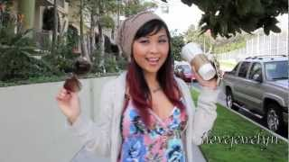My Spring 2013 fashion video Thumbnail