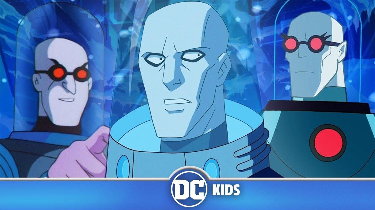 mr-freeze-classic-batman-cartoons-dc-kids