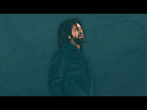 "J.cole Type Beat - ""Inspiration"" Freestyle l Accent beats l Instrumental l type beat"