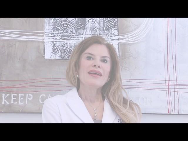 Lifting asporta la pelle in eccesso e migliora i cedimenti cutanei - Dott.ssa Cristina Bona
