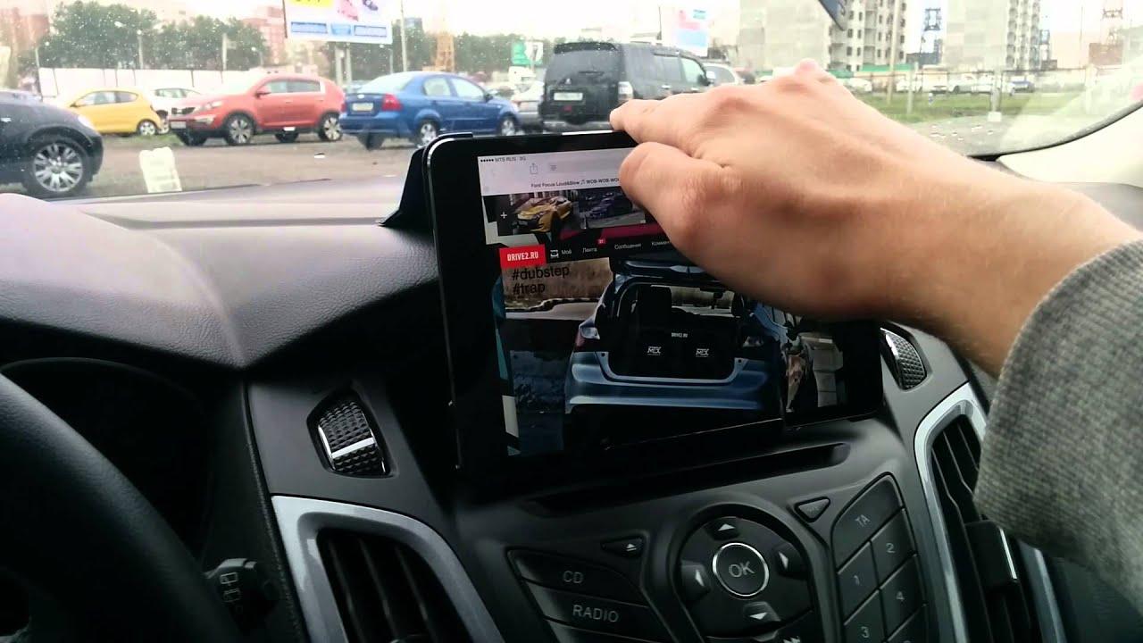 Крепеж планшета ipad (айпад) фантом своими силами защита камеры жесткая фантом дешево