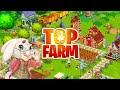 Top Farm #35 - Best Casual Games