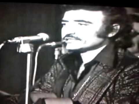 PERET EL MIG AMIC 1974