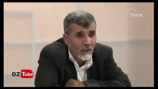 الجزائر اليوم : مناظرة نارية بين شيعي وسني جزائري حول التمدد وعدد الشيعة في الجزائر