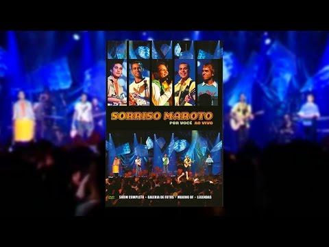 BAIXAR MAROTO NOVO CD 2012 DO SORRISO