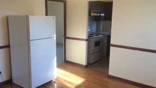 Nexus Property Management [974 Mineral Spring Ave, Unit 2, North Providence, Rhode Island, 02904]