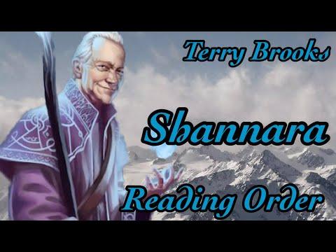 terry-brooks:-shannara-reading-order