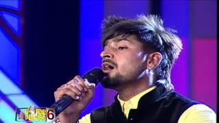 Voice Of Punjab Season 6 | Biggest Punjabi Singing Competition | Monday To Friday | PTC Punjabi