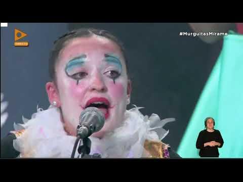 Mascarita Ponte Tacón 11/03/19. Reportaje para Mírame TV from YouTube · Duration:  31 minutes 54 seconds