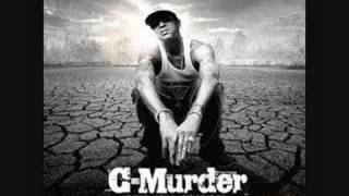 Watch CMurder Posted On Tha Block video