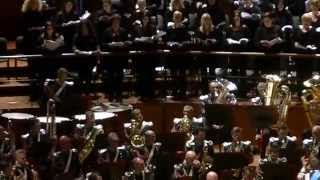 Gli arredi festivi (Nabucco) - Giuseppe Verdi