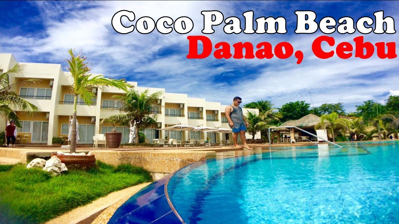 Coco Palms Resort
