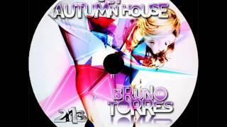 01. Set Autumn House 2013 (Bruno Torres)
