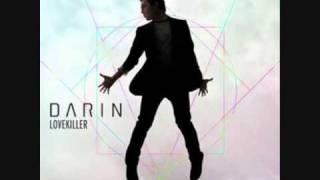 Darin - I