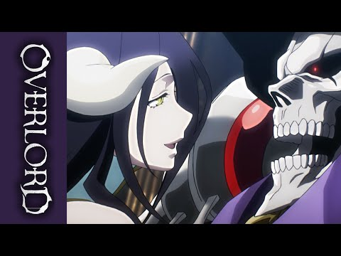 Overlord - Official Clip - Reality Check