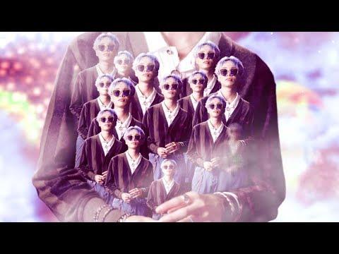 Woodie Gochild - 솜사탕(Cotton Candy) (Feat. 화사 of 마마무) (Prod. SLO) M/V