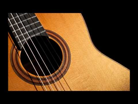 Acoustic Guitar - Sound Quality Test