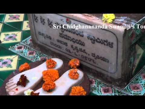 Sri Siddharuda Kakada Aarti Part 02