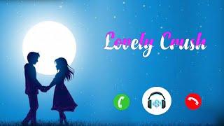 Uvan Love Mix Ringtone   Inspire Tones   Right Ringtones