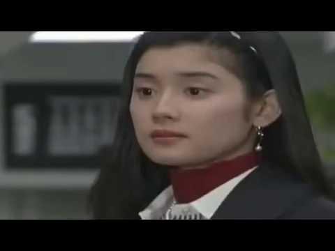 True Love - Fujii Fumiya - Theme Song Serial Drama Jepang ORDINARY PEOPLE, Lyric,Translation English