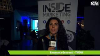 Emanuela Genovesi | Il cuore dell'eCommerce è la scheda prodotto