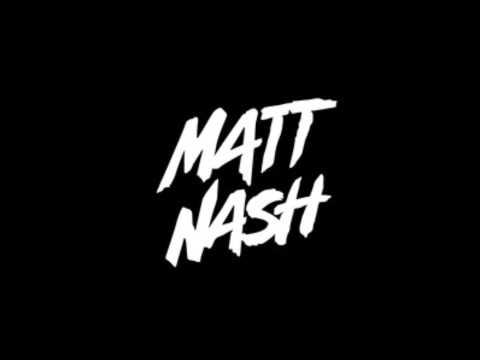 Alex Clare - Too Close (Matt Nash Remix)