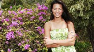 Real World/Road Rules: Top 15 Girls