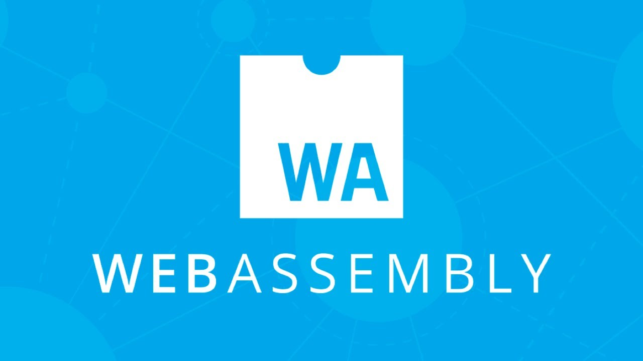 WebAssembly for Enterprise Developers