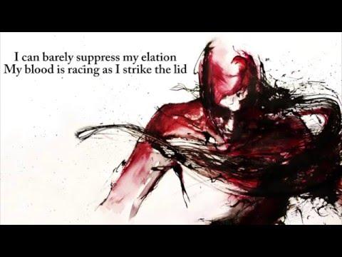 The Black Dahlia Murder: Miasma - A Vulgar Picture (Lyric Video)