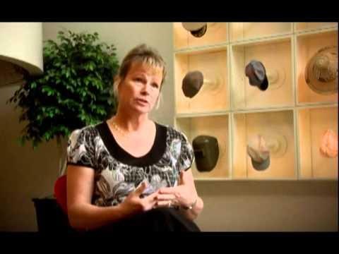 Marcie Zaharee, The MITRE Corporation